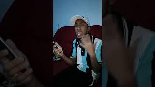 MC Neguinho Da V.i - Maré Da Ilusão (Prévia 2020)