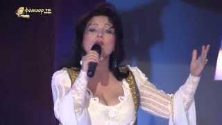 Лили Цветкова - Пръстен ти вракям