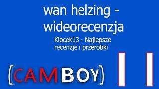 Klocek13 [CamBoy]