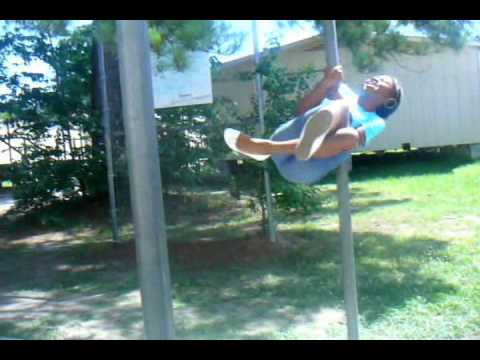ETC Archive: Iggy Azalea SEX TAPE!?Kaynak: YouTube · Süre: 5 dakika53 saniye