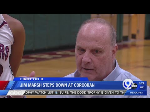 jim-marsh-steps-down-as-corcoran-hs-girls-basketball-coach