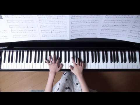 恋 ピアノ 星野 源 ドラマ『逃げるは恥だが役に立つ』主題歌 (月刊ピアノ)