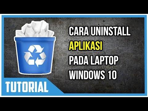 cara-uninstall-aplikasi-pada-laptop-windows-10