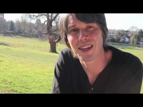 Prof Brian Cox - Wonders of the Universe