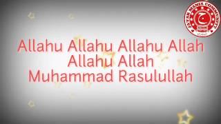 Video Allahu Allah Mars JMC  Al Ikhwan Malang download MP3, 3GP, MP4, WEBM, AVI, FLV Agustus 2018