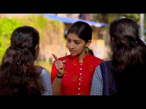 #Bhramanam | Episode 237 - 10 January 2019 | Mazhavil Manorama