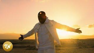 Winne - Horizon ft. Bekir Kolic (prod. Rass King & Chievva)