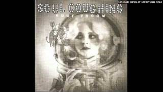 Watch Soul Coughing City Of Motors video