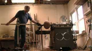 The Highland Woodworker Episode 3