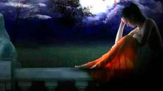 Evie tamala-Rembulan malam-lirik (by:yanty susanty)