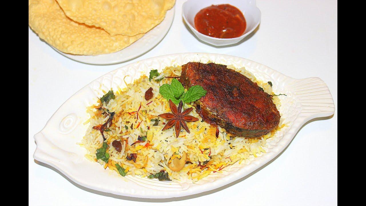Translations For Indian Food