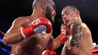 Remember the Name | RAY BELTRAN