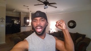 Dallas Cowboys fan reaction to Green Bay Packers losing to Atlanta Falcons