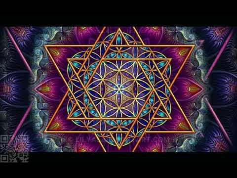 Psytrance radiOzora TROMO Harmonies Of Randomness Album Presentation 17032018