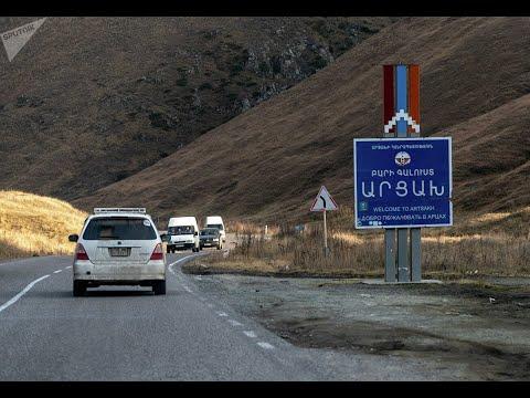 Новости Армении и Арцаха/Итоги дня/ 22 июня 2021
