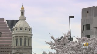 Baltimore City Council Passes New Ethics Rules