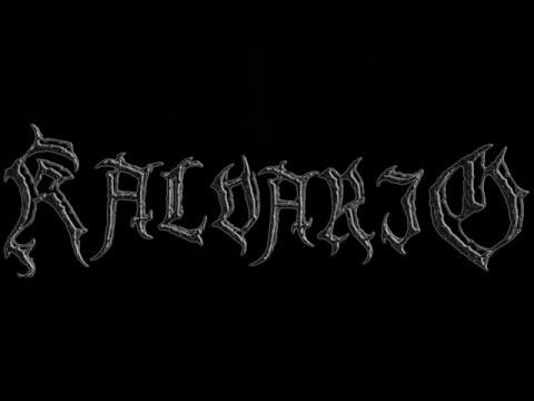 Kêrberos - Vientos de guerra (Recording Drums Kalvario EP)