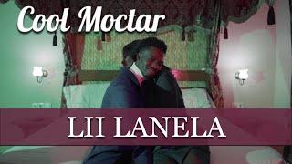 Cool Moctar - Lii Lanela - Clip Officiel