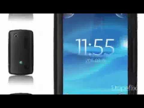 Sony Ericsson TXT PRO disponible en Tiendacel.com