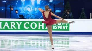 Video-augurio agli atleti altoatesini di Pyeonchang 2018