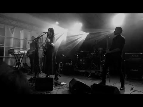 Chelsea Wolfe - Dragged Out (live@ Circolo Magnolia, Milano) mp3