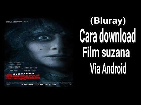 Sudah Bening ! Downlod Film Suzana Bernafas Dalam Kubur (2018)