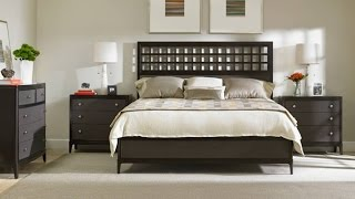 Wicker Park Collection (409) By Stanley Furniture