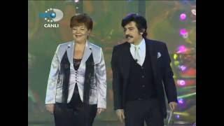 Disko Kralı Doksanlar Gecesi (13.12.2008)