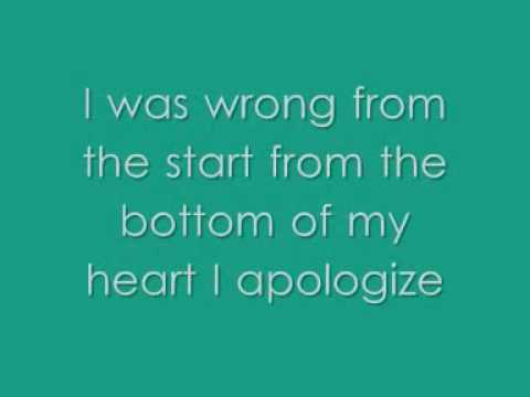 Erik Hassle - Hurtful Lyrics