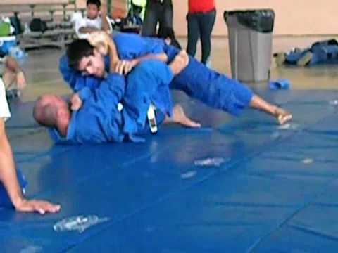 Jiu Jitsu Puerto Rico Guaynabo Brazilian Jiu-jitsu Puerto