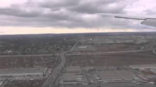 Boeing 777 | Air Canada
