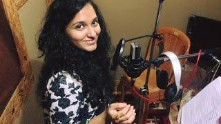 "Gambar cover ""Janam Janam"" - Dilwale | PIANO VERSION | Ft. Rati Mehra | Shahrukh Khan | Arijit Singh | Bollywood"