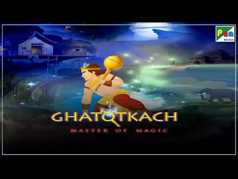 Ghatothkach English Subtitles Movie Download