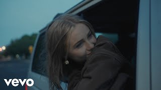 Download Claire Rosinkranz - Hotel (Official Video)