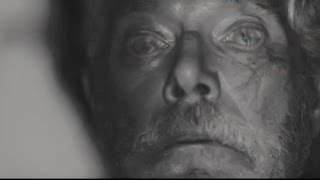 盲目の老人が若者たちを狩る!『ドント・ブリーズ』予告編 thumbnail