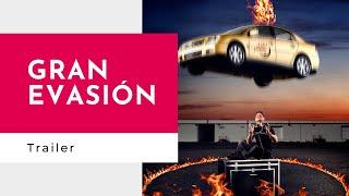 GRAN EVASION | CIVI-CIVIAC