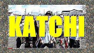 Katchi Ofenbach vs Nick WaterHouse/Dance Fitness