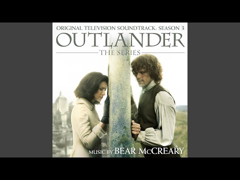 Outlander  The Skye Boat Song After Culloden feat Raya Yarbrough