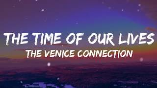 Time Of Our Lives Lyrics Tyrone Wells