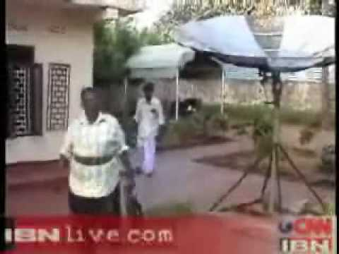 Indian Army & RAW Train Tamil Tiger [LTTE] Terrorists [EXPOSED]