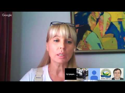 Сердечный цирроз печени: причины, симптомы, лечение, прогноз