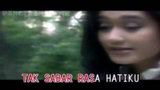 Download Mp3 Novia Kolopaking - Bunga Mawar  Ost Darah Biru   Clear Sound Not Karaoke