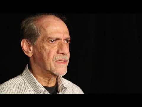 VÍDEO  DOCUMENTÁRIO  SIDNEY MILLER -- FUNARTE - TEMPO REAL PRODUÇÕES