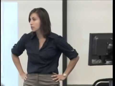 Forensic Anthropology 2011 : 01 : Concept of