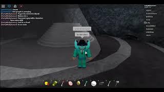Roblox SSS | Soul Stone Simulator, How to get Wakandan Shield.
