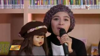 Save Lagu Anak - Selamatkan Lagu Anak