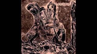 Vassafor - Archeonauts Return