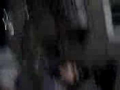 MONOFONICO  Voodoo Child