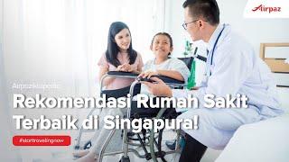 Di video ini nana sharing keputusanku untuk melanjutkan treatment di salah satu rumah sakit swasta k.