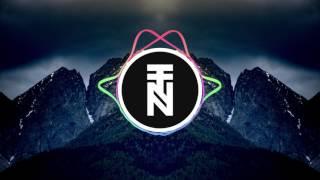 Paramore - Misery Business (Thoreau Trap Remix)
